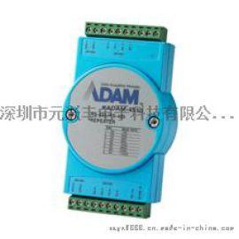 ADAM-4510 研华 RS-422/485中继器转换模块