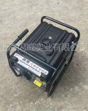 闪威汽油发电机|柴油发电电焊两用机