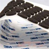 泰州防靜電海綿、3M背膠防靜電海綿、防靜電泡棉衝型