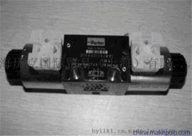 DKZOR-TEB-SN-NP-171-L5电磁阀