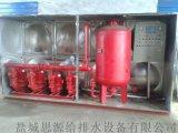 成都消防增压稳压给水设备厂家