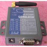 雲劍SS-DTU68G GPRS數傳單元
