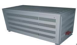 15KW电阻制动电阻箱