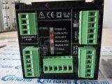 供應義大利CONTREL漏電保護器EMC-3