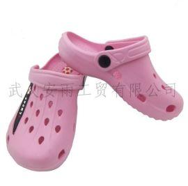 EVA小童鞋(WZ-06)