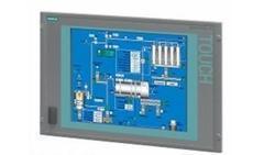 西门子6AV7802-0BA00-1AA0工控机专业维修