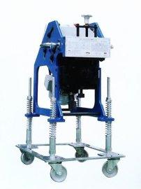自动钢板坡口机