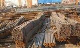 雲南昆明鍍鋅扁鋼廠家批發銷售