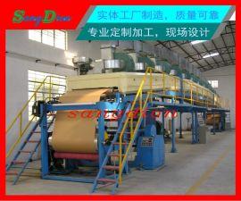不干胶复合机-江苏鑫利龙智能机械有限公司