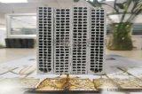 中空塑料模板強度 硬度 西寧廠家供應