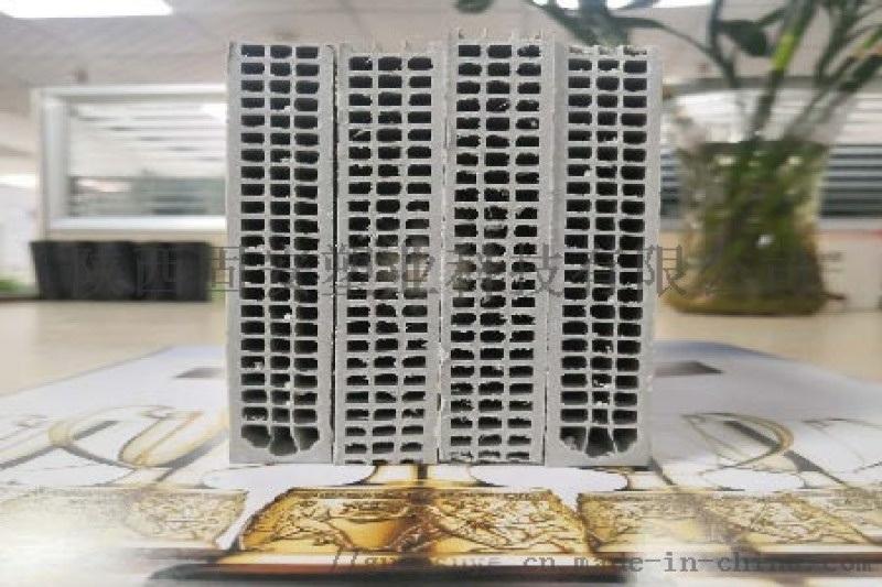 中空塑料模板强度 硬度 西宁厂家供应