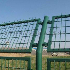 北京公路护栏网-高速公路护栏网-护栏网厂家