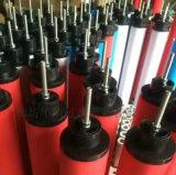 天然气不锈钢折叠滤芯、燃气不锈钢折叠滤芯
