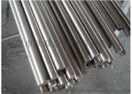 X10CrNi18-8/1.4310不锈钢圆棒