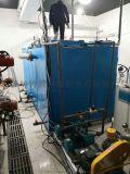 養殖農場污水處理設備廠家