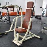 女子健身器材A健身房女士器械A健身器材厂家