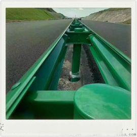 高速护栏板  热镀锌波形护栏