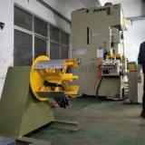 天浩機械二合一重型材料架,液壓擴張料架