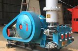 山西吕梁160泥浆泵多少钱一台