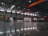 蘇州做無塵車間固化地坪施工,蘇州環氧地坪起皮打磨