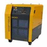 凱爾貝類鐳射等離子電源smart Focus300