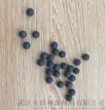 3MM碳化硅研磨球 SIC陶瓷精球 滚珠轴承球