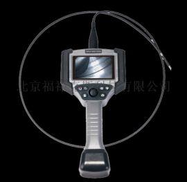【SE-ME128F15】超细汽车检测内窥镜