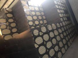 安业pu聚氨酯板  聚氨酯泡沫板 阻燃聚氨酯板