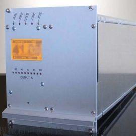 高压线束焊接机-新能源汽车高压线束超声波焊接机