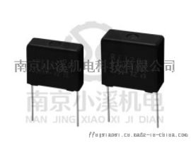OKAYA冈谷3CRE-50500 电涌保护模块