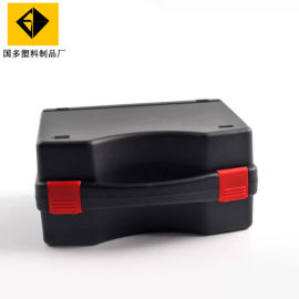 16安全防護防爆儀器盒@禮品包裝盒@攝影鏡頭防塵箱