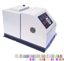 空气滤清器齿轮泵热熔胶机 热熔胶上胶机 喷涂机