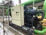 常州螺杆式冷水机丨常州制冷设备丨常州螺杆式冷冻机组