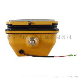 工程机械车配件方灯质量可靠厂家直供