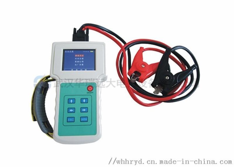 蓄电池内阻测试仪-蓄电池电阻测试仪-内阻测试仪