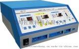POWER-420B 多功能高频电刀