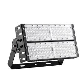 供应LED模组隧道灯 防水投光灯道路转盘高杆灯