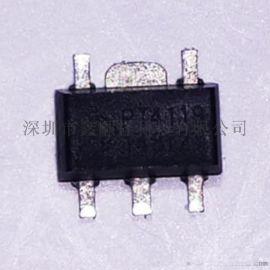 华润矽威PT4119