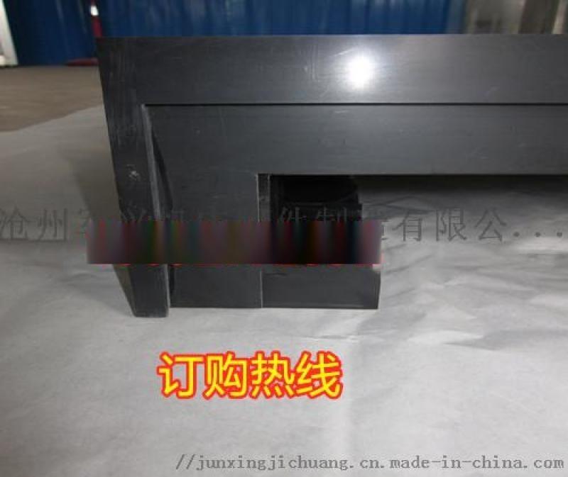 数控开料机专用风琴防护罩 三防布材质 防护罩可定做