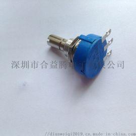 3852A-282-103A 10K進口原裝電位器