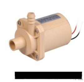 5.5L 食品级  制冰机 大电器循环泵