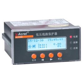 智能低压电动机保护装置 ALP200-160