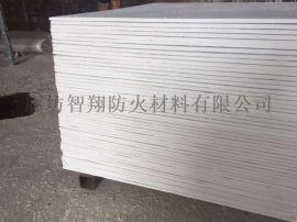 天津防火板厂家 防火隔板多少钱