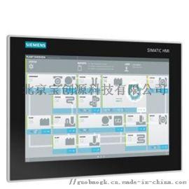 西门子工控机 IPC377E工业平板电脑