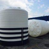 重慶塑料水桶,重慶化工水桶,PE食品級水箱15噸