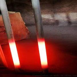 厂家直销U型硅碳棒高温碳化硅管电热元件非标定制