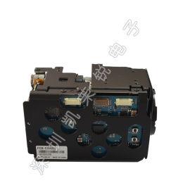 包邮索尼FCB-EX48EP FCB-CX48EP一体化摄像机 会议机 红外球机芯