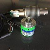 KELN/科霖波纹管称重传感器