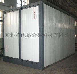 山东【推荐】无尘烤房,蔬菜烤箱,高温,工业烤箱,固化炉批发厂家