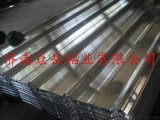 貴州哪有賣750型鋁瓦的,濟南衆嶽鋁業廠家直銷